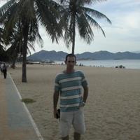 From Dalat to Nha Trang