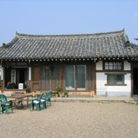 From Sokcho to Gyeongju