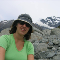 From Omarama to Mount Cook