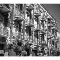 Tel Aviv-Jaffa