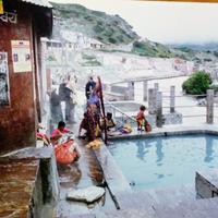 From Joshimath to Badrinath and Gangaria