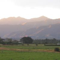 Kaikoura
