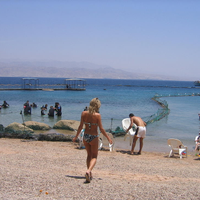 Eilat