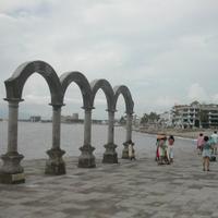 Porto Vallerta