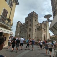 From Limone to Sirmione