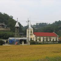Day trip to Yangdong Folk Village