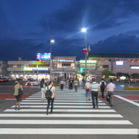 From Takayama to Kamikochi and Matsumoto
