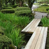 Kanazawa highlights