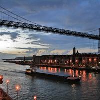 From San Sebastian to Bilbao