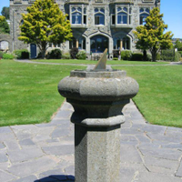 From Christchurch to Banks Peninsula