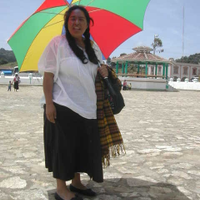 Day trip to Chamula and Zinacantan