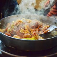 Chuncheon
