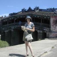 From Nha Trang to Hoi An