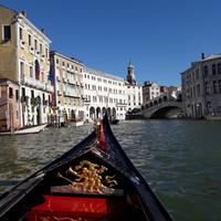Venice,Murano,Burano