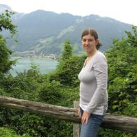 Day trip around lake Luzern