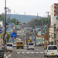 Day trip to Otaru