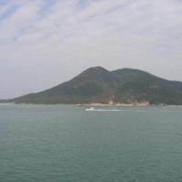 From Jeju to Wandu