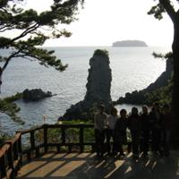 Jeju - Udo Island