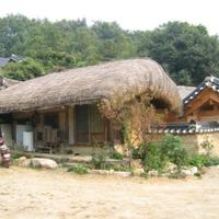 Yangdong folk village