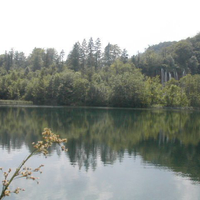 Day trip to plitvica