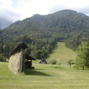 Trip to Italy, Slovenia and Croatia