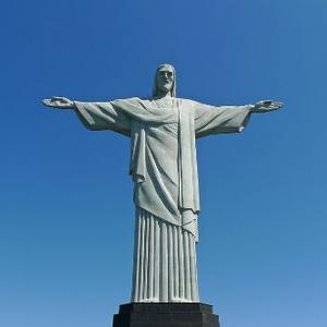 5 days in Rio De Janeiro