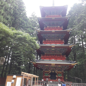 3 Day trips from Tokyo