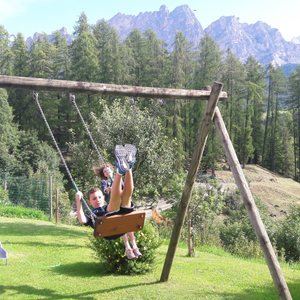 Dolomites and Lake Garda Summer Trip
