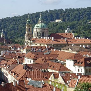 How to  spend 4 days in Prague