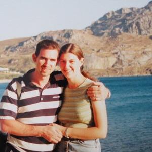 10 days in Crete