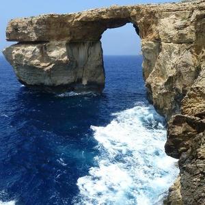Malta vacation